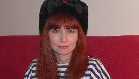 Журналистка Николаевской ОГТРК, поддерживающая «Русскую весну», написала заявление об увольнении