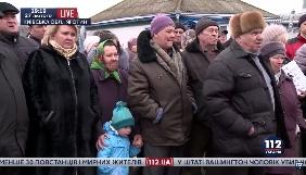 Залякати сирійськими біженцями. Майстер-клас українських ЗМІ