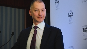 Павел Шеремет: «Борис Ложкин не подонок, но он и не мать Тереза»