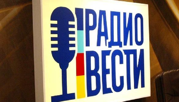 Павло Шеремет і Сакен Аймурзаєв пішли з «Радио Вести» слідом за іншими