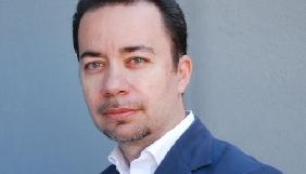Марко Качиотто: «Законы о защите персональных данных в Италии очень жесткие»