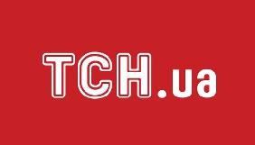 ТСН.ua безкоштовно розміщуватиме банерну рекламу соціально важливих проектів