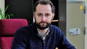 Олександр Харебін: Державні мовники використовували корупційні схеми