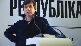 Владимир Федорин: «Украина – это серьезно»