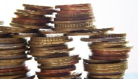 25 березня має початися виплата заборгованих зарплат працівникам філій НТКУ - Зураб Аласанія