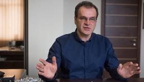 Олег Невельчук: Щойно в зовнішній рекламі долається корупція – одразу з'являється результат