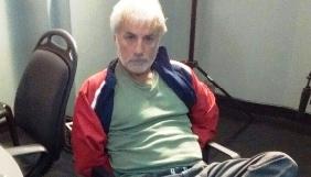 На радіо в Буенос-Айресі увірвався чоловік з ножем і погрожував бомбою