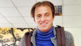 Діловий відділ видання «Ліга.net» очолив Андрій Самофалов