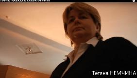 У Броварах поліція відмовилася відкрити провадження за фактом перешкоджання журналісту