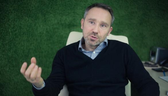 Александр Горлов: У каждого рекламного агентства должна быть диджитал-экспертиза