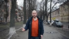 Олександр Михельсон: Що «стоїть» за вироком Савченко?