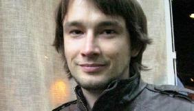 Роман Біблюк: Кількість та складність DDoS-атак збільшується у геометричній прогресії
