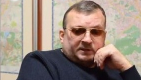 Євгена Каленського допустять до виконання обов'язків заступника гендиректора, як тільки він цього захоче – юруправління НТКУ