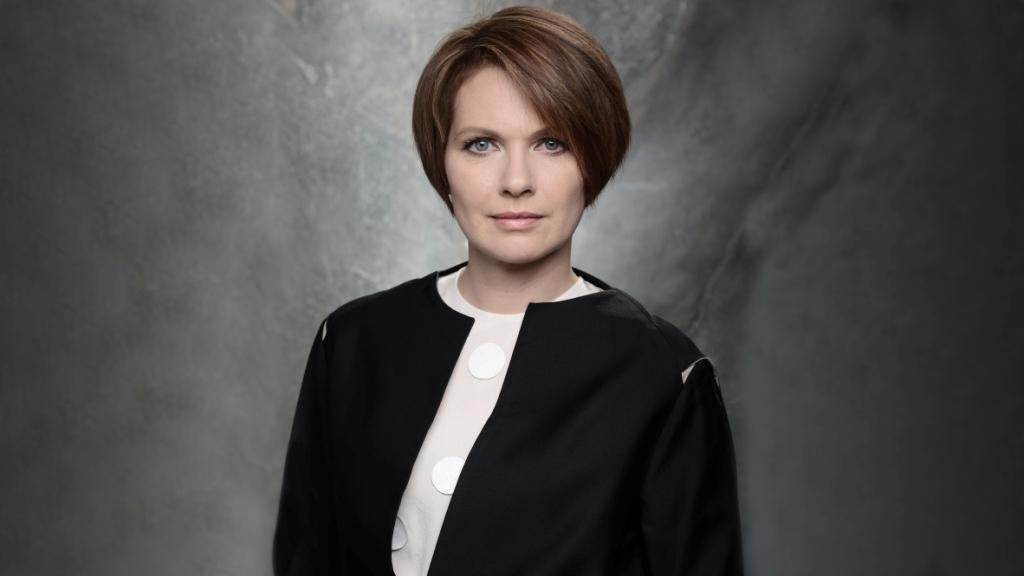 Тетяна Пушнова – про закриття телемовлення Ukraine Today