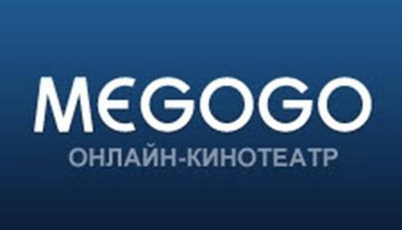 Компанія Megogo вирішила зайнятися кінопрокатом