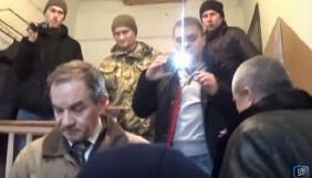Суд скасував ліквідацію комунальної газети «Народна трибуна» у Глухові
