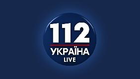 Ведучі «112 Україна» читатимуть дітям в Охматдиті книжки