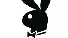 Офіційна інформація про продаж Playboy не надходила - гендиректор «Бурда Україна»