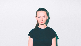 Телеканал ТЕТ замість Наталії Вашко очолить Вікторія Левченко