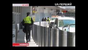 Вибухи в Брюсселі на українському ТБ: фейкове відео, арабофобія та хибні рішення