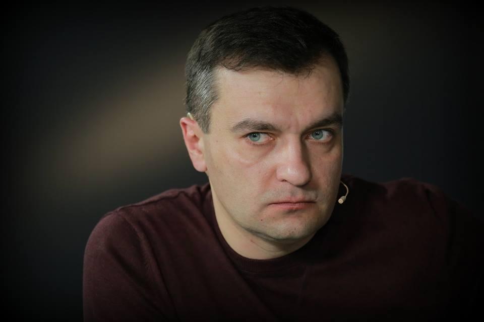 Офшорные тайны Порошенко покажут сразу три украинских канала