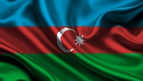 Вживаючи назву «Арцах», ЗМІ дають зелене світло назві «Новоросія»