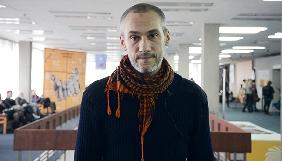Обіцянка Томенка і суспільне мовлення в Україні