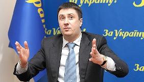 Кириленко виступає за визначення національними тільки тих фільмів, які зняті українською мовою