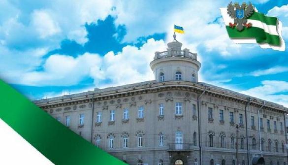 У Чернігівській ОДА відмовились надати УНН інформацію щодо бюджетних розрахунків з приватною клінікою