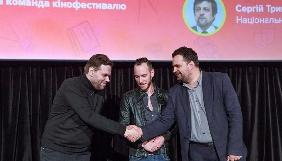 Портал delo.ua оголосив результати рейтингового голосування за найкращі нові українські фільми