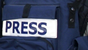 Пам'ятати про померлих, дбати про живих. Порушення прав журналістів у січні — березні 2016 року