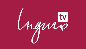 Нацрада не стала карати «Індиго TV» за порушення з дитячим і недитячим контентом