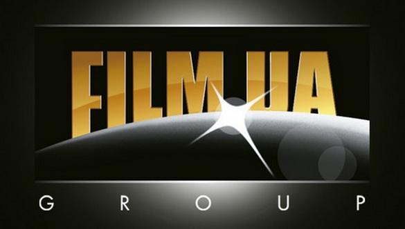 Film.ua представила у Каннах нові проекти – права на показ «Сторожової застави» продані у Японію