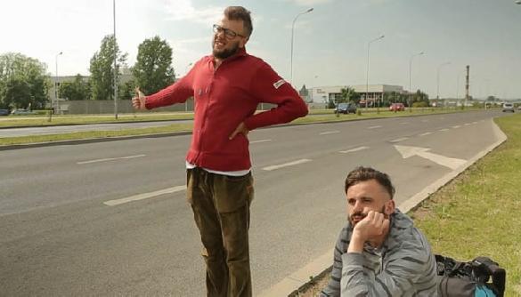 Україна документальна: про що розповідає світу нове покоління вітчизняних режисерів