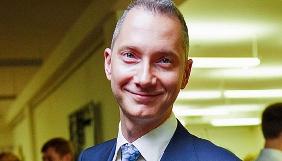 Ложкін не заперечив, що скористався офшором у продажу «Українського медіа холдингу» Курченку