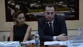 Затягування створення ПАТ НСТУ дискредитує ідею Суспільного - експерти