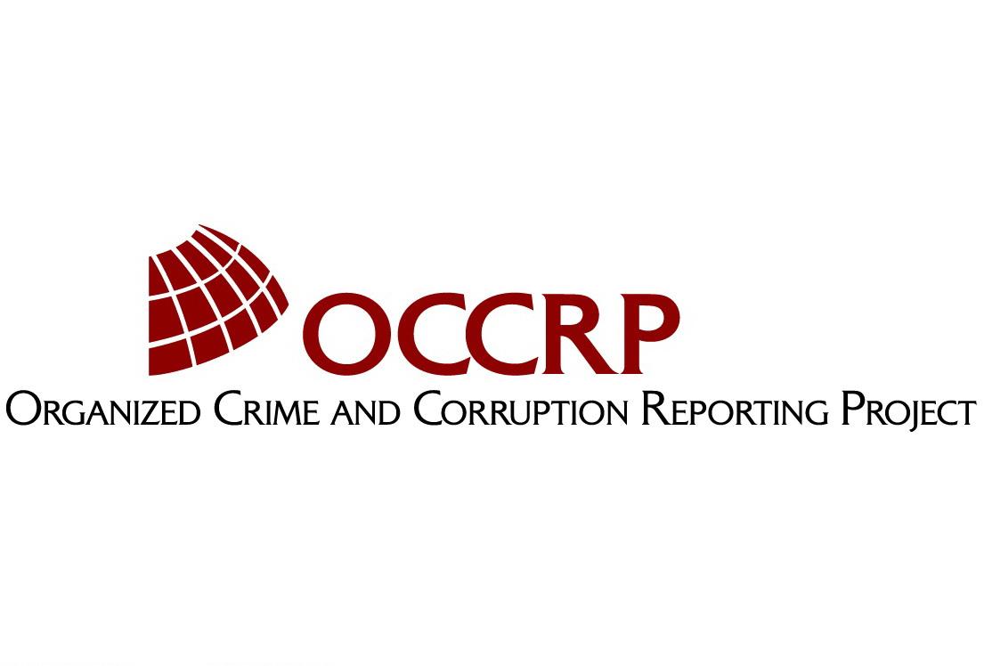 OCCRP вимагає скасувати рішення Незалежної медійної ради щодо присвяченої офшорам Порошенка програми «Слідства.інфо»
