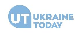 Нацрада анулювала ліцензію Ukraine Today