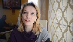 Борьба с российской пропагандой : выключить микрофон, вызвать охрану