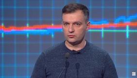 «Панамагейт», «Кіборги Луганського аеропорту» та «останнє слова Яценюка». Огляд телепрограм за 4–10 квітня 2016 року
