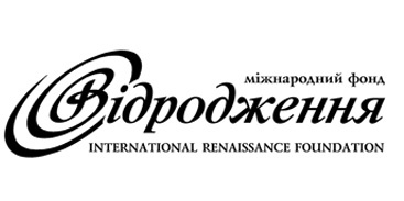 Фонд «Відродження» відповів OCCRP на лист на захист програми «Слідство.інфо» про офшори Порошенка