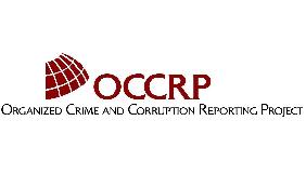 Редактор OCCRP виступає проти критики журналістів-розслідувачів «Слідства.Інфо»