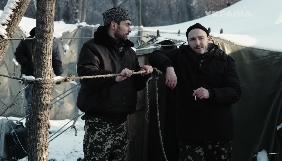 «Не зарікайся»: телепродукт з українськими акторами без «українського акценту»