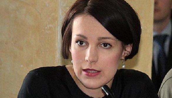 Соня Кошкина: Мой телефон прослушивают, чтобы приструнить, напугать, вывести из себя