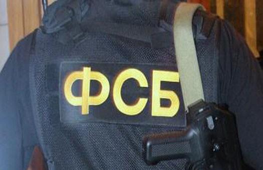 Мінінформполітики скаржиться Дуні Міятович на затримання журналістів у Криму - вона занепокоєна