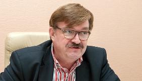 Євген Кисельов переходить на «112 Україна»