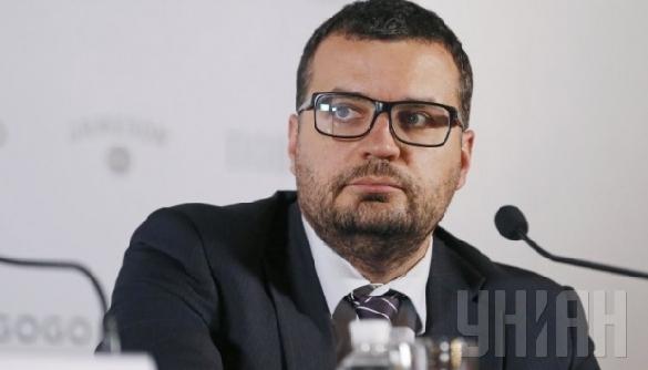Бистрицький, Бородянський та Іванов прокоментували рішення Іллєнка розпустити Експертну комісію Держкіно