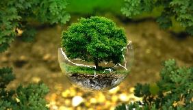 Google приурочив серію дудлів до Дня Землі (ФОТО)