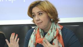Маніпуляції та особисті амбіції у вимозі пленуму НСЖУ щодо відставки Аласанії
