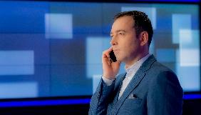 Дмитрий Анопченко: «Если новости не будут набором «страшилок» и катастроф, это уже будет изменением к лучшему»